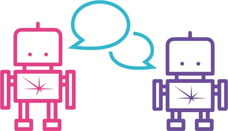 chatbots image