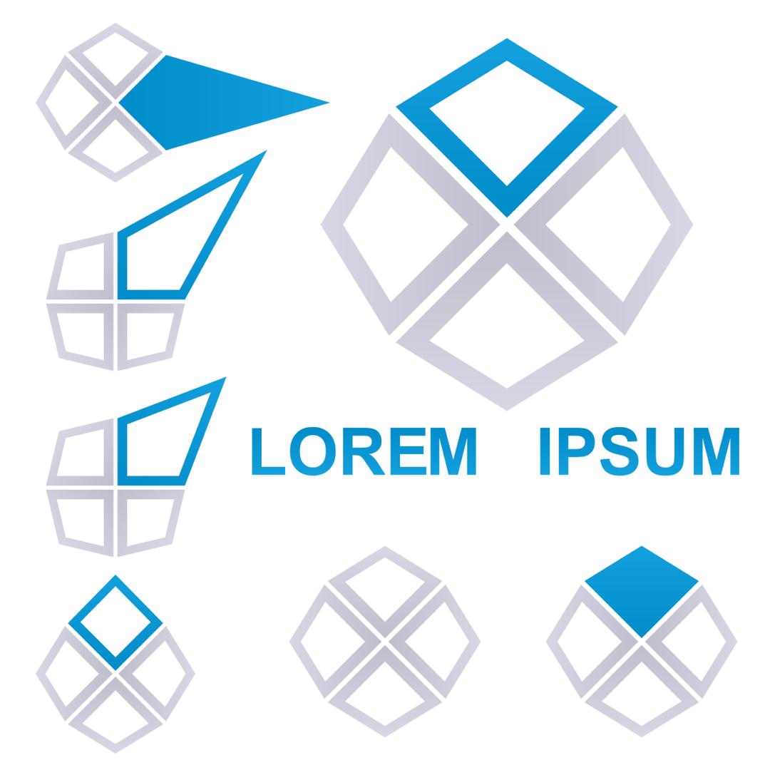 brand design example
